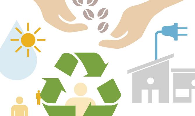 global responsibility 2018 global responsibility report {hosting_shortdoctitlestripped} {doc1_shortdoctitlestripped} {doc2_shortdoctitlestripped.