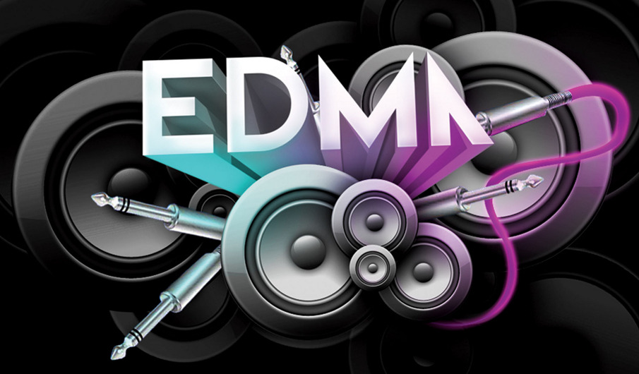 [EDM] Electronic Dance Musica OGAME