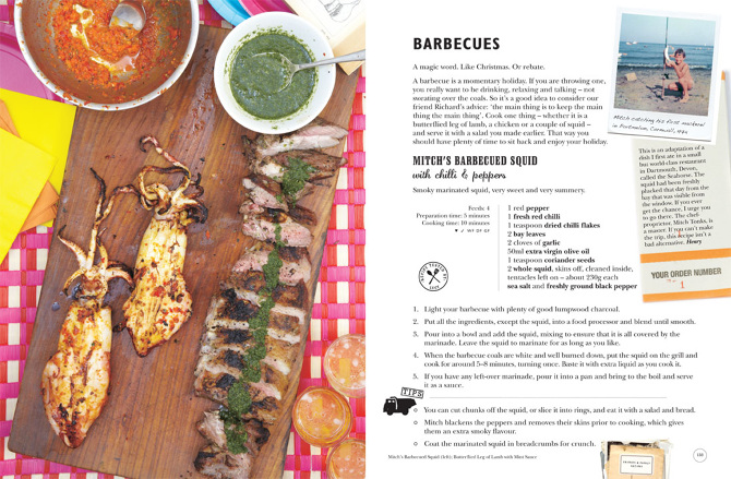 Leon book 2 naturally fast food anita mangan design leon book 2 naturally fast food art direction on photoshoots prop styling design illustration published 2010 conran octopus forumfinder Image collections